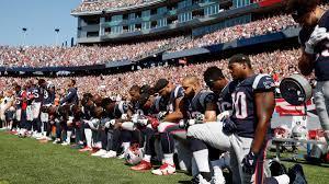 มาทำความรู้จักการทำผิดกติกาใน NFL