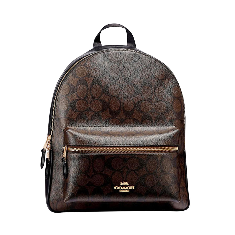 Coach-Charlie-Backpack